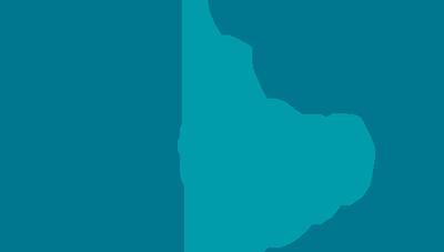piedtech-logo