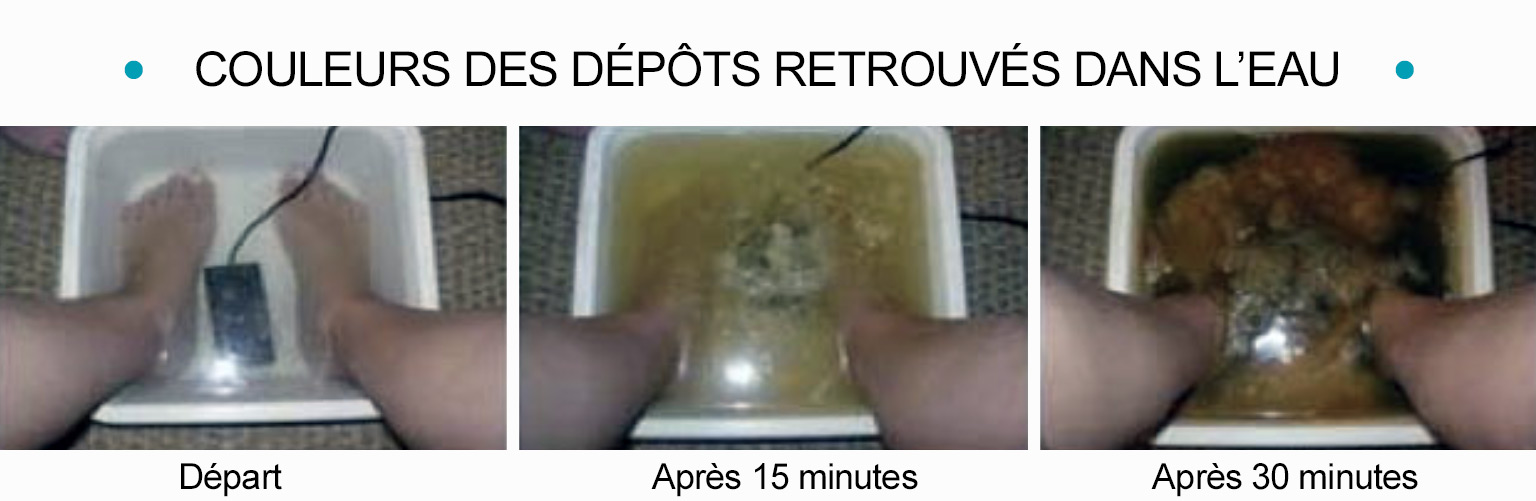 spa-ionique